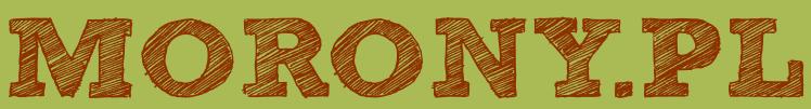morony.pl - profesjonalny blog tematyczny